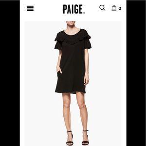 Paige Amalie Dress